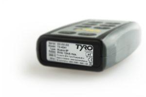 emc-e-certification-remote-control