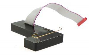 radio-remote-control-antenna